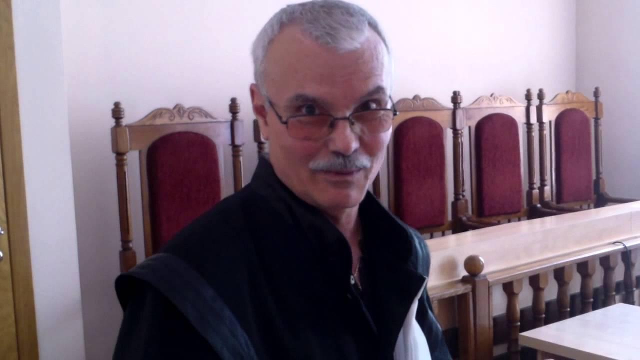 CSJ a refuzat revizuirea unui dosar de CEDO