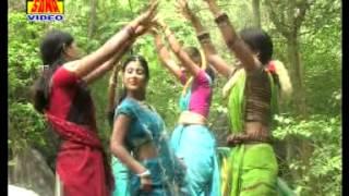चूहा करे हैरान (Ganpati Bappa Ko) सुपरहिट बुंदेलखंडी गणेश भजन | Avshesh,Sanjo Baghel | SonaCassette