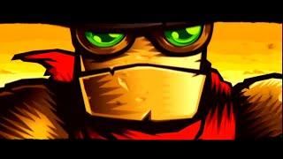 Steam World Dig: A Fistful of Dirt [Wii U Trailer]