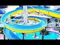 Water Slide Sliding Water Games - Level 6-8 (Android Game)