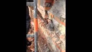 ОТБОЙНЫЕ МОЛОТКИ В АРЕНДУ kompressora-arenda.ru # 8-926-706-14-35(, 2016-03-19T15:53:54.000Z)