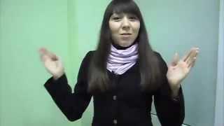 Заработок в вконтакте: Как зарабатывать в вконтакте 5000 рублей за 3 дня