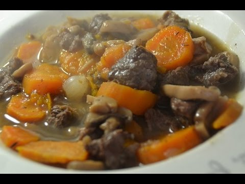 recette-cookeo-boeuf-bourguignon-weight-watchers