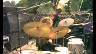 Watch Blind Faith Had To Cry Today video