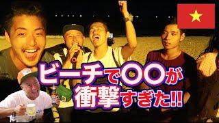 【パジメ/Pajime】Pajimeさんのチャンネルです!!! https://www.youtube.com/channel/UCNHpCbrN3Ozh1lQJtcO3Jig 【TARO INSRAGRAM】 ...
