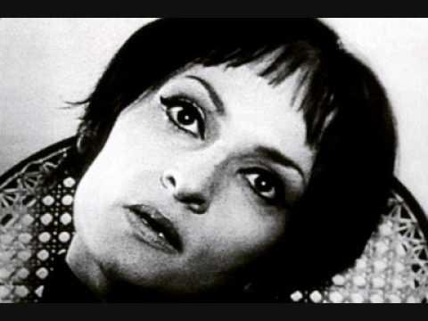 Barbara - Le Minotaure (1973) - YouTube