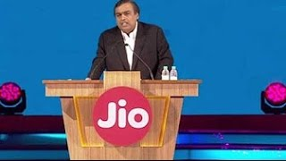 Everything You Need To Know About Reliance Jio 4G Launch