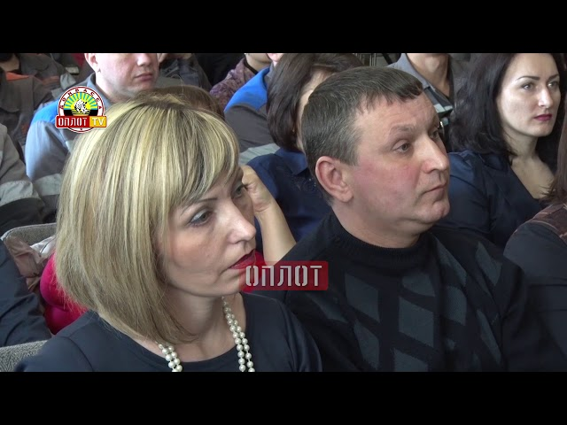 На украине донецк луганск знакомство