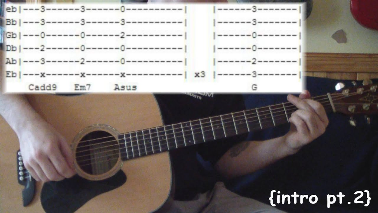 Tonight tonight revised by smashing pumpkins full guitar tonight tonight revised by smashing pumpkins full guitar lesson tabs hexwebz Choice Image