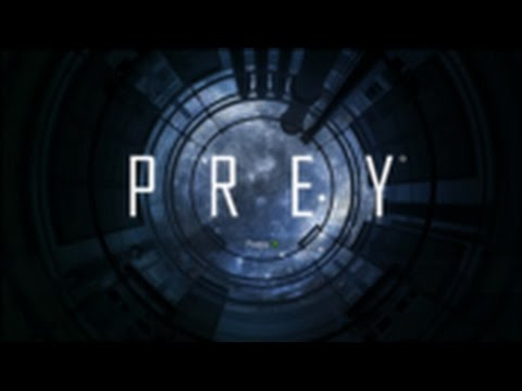 Prey...Part 3/Moving ever forward