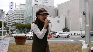 菜々「君が好き」(清水翔太)12月22日アコースティックでワンマンライブ...