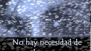 I am mine - Pearl Jam (Subtitulado español)