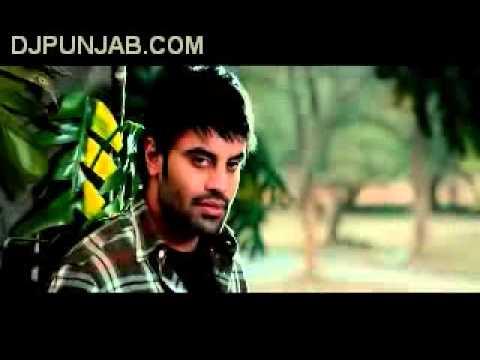 Ajj De Ranjhe Punjabi Movie Theatrical Trailer