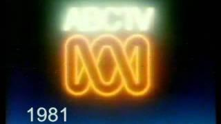 Video Australian Broadcasting Corporation ident download MP3, 3GP, MP4, WEBM, AVI, FLV Juni 2018