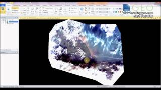 Two Min Tip   Masking Out Cloud in Sentinel-2 Imagery