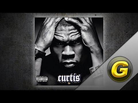 50 Cent  Peep Show feat Eminem