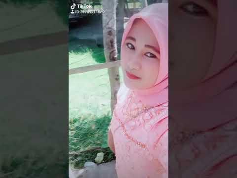 Tiktok Aceh Merinding