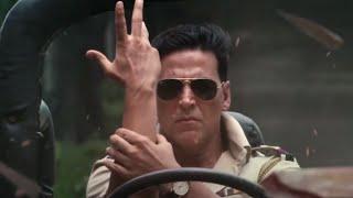 Superhit Bollywood Action Scenes   Salman Khan   Akshay Kumar   Shahid Kapoor   Best In Bollywood