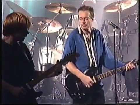 The Scene - 4-Level Party, Laken (1993)