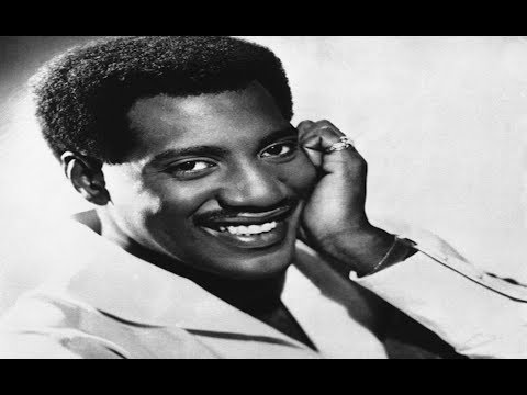 Otis Redding - White Christmas (Atco Records 1967)