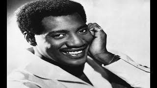 Watch Otis Redding White Christmas video