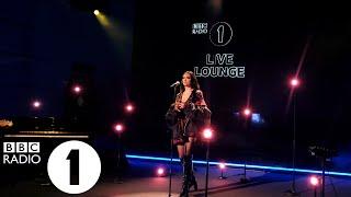 Dua Lipa - We're Good in the Live Lounge