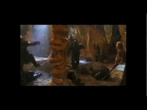 All Deleted Scenes From Lord Of The Rings