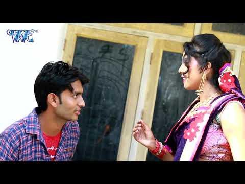 New bhojpuri video sajid khan piyava ja ke basle saudi