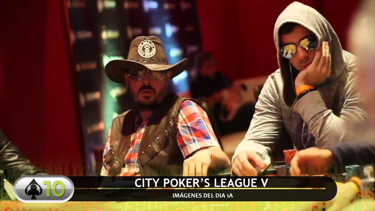 Pittsburgh poker league sun city casino hotel and entertainment