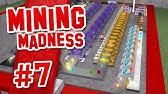 Mining Madness Codes Roblox Original Mining Madness Codes March Working Most Updated Version Youtube