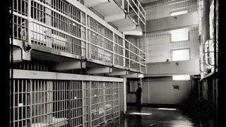 Alcatraz - The Whole Shocking Story (1980)