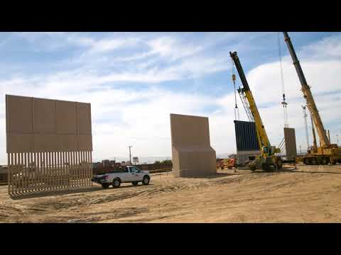 Cards Against Humanity Buys Mexican Border Land To Thwart Trump's Wall - Daily News