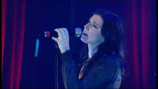 Adalita Srsen - 2000 Miles (Pretenders Cover)