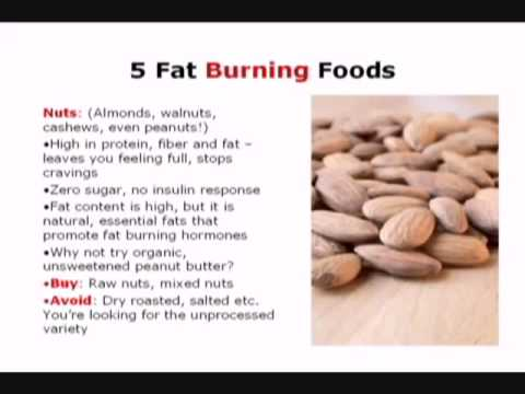 How to lose belly fat fast in 1 week, Foods burn belly fat ...