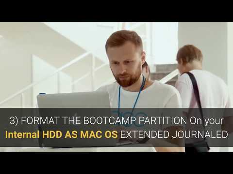 easy!!!---bootcamp---windows-cannot-be-installed-|-how-to-convert-mbr-to-gpt-partition-style!!