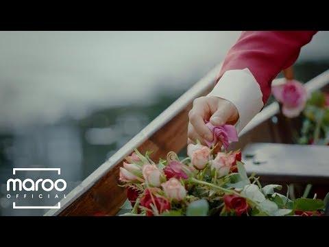 박지훈(PARK JIHOON) - 'L.O.V.E' M/V Teaser
