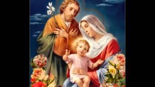 Câu chuyện gia đình - Tình yêu vợ chồng và Giới  răn yêu thương T.3
