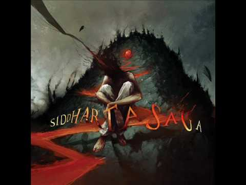 Siddharta - War Of Ideas