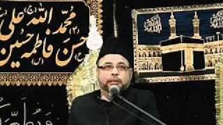 "Maulana Sadiq Hassan  Biography of "" Shiekh Muhammad Ibn Yaqoob Kulaini"""