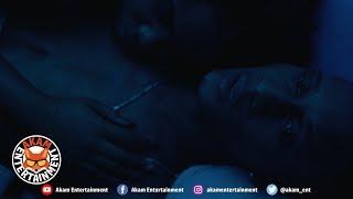 Alapap - Pain [Official Lyrics Video HD]