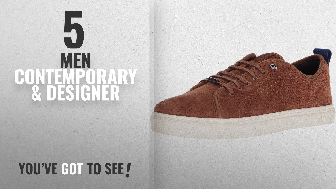 50768e213b774 Ted Baker Contemporary   Designer   Winter 2018