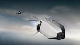 The Best Cruise Missiles in the WORLD cмотреть видео онлайн бесплатно в высоком качестве - HDVIDEO