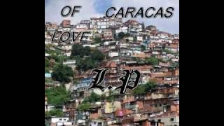 LATIN PRINCE (LULDC)--Prince of  Love Latin America