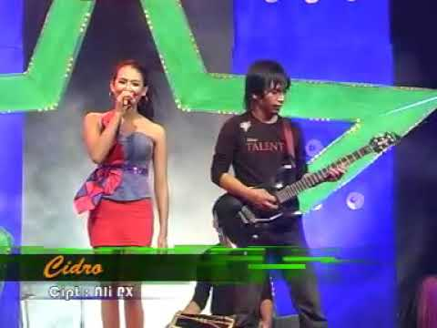 Free download Mp3 lagu suliana the best online