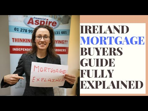 ireland-mortgage-process-fully-explained---free-mortgage-advice-for-first-time-buyers