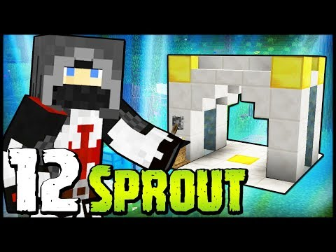 Mágus Lettem! ✨ - Sprout #12