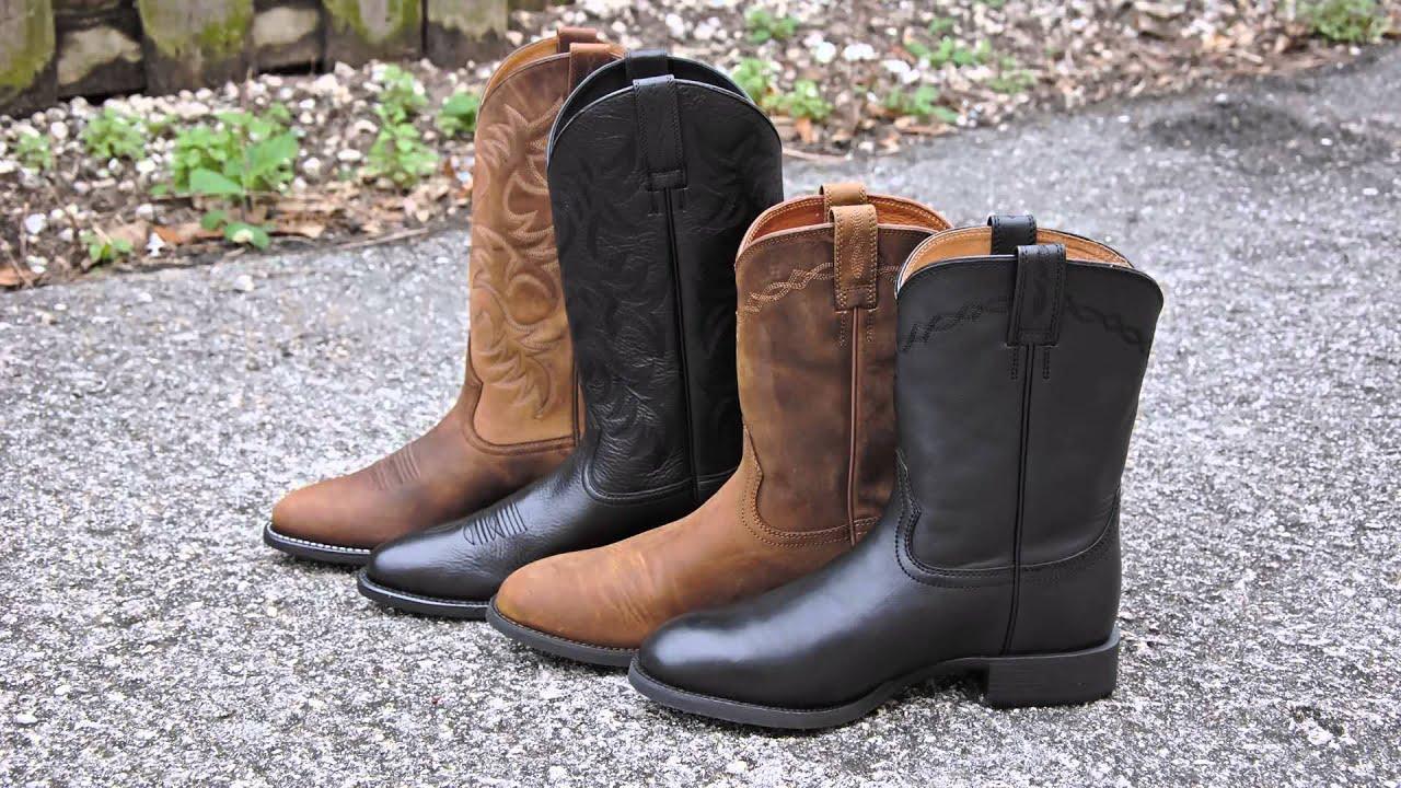 Western Wear Super Store Marietta,Georgia Cowboy boots Marietta ...
