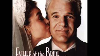 Father of the Bride OST - 16 - My Annie