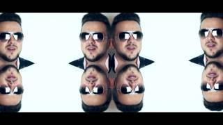 Tony P - Caliente   █▬█ █ ▀█▀