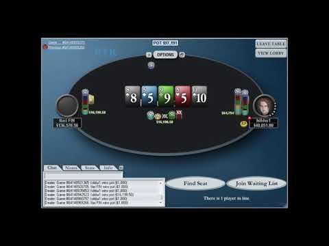 isildur1-vs-ilari-sahamies-$300/$900-plo-@-pokerstars-with-sound